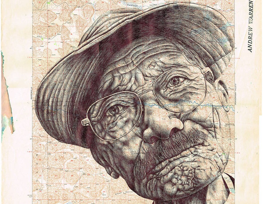 illustrationsmapsenvelopes3-900x1126