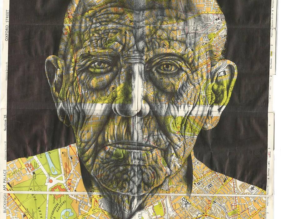 illustrationsmapsenvelopes6-900x1092