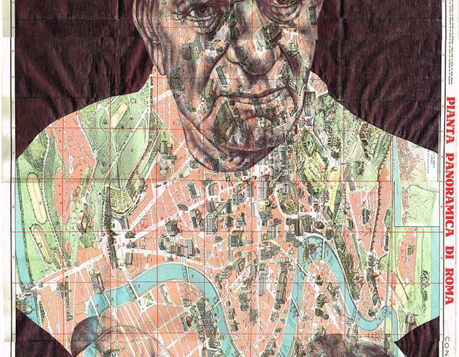 illustrationsmapsenvelopes9-900x1269
