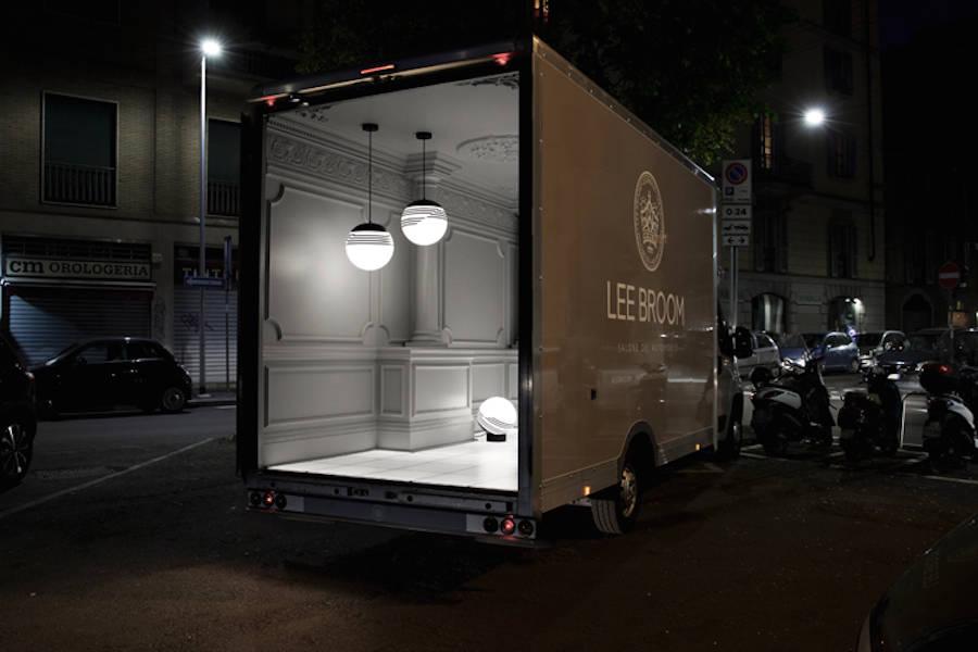 leebroomm-1-900x600