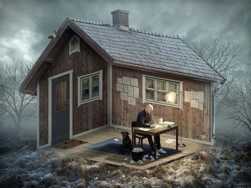 new-surreal-paradoxal-photo-manipulation-by-erik-johansson-designboom-02