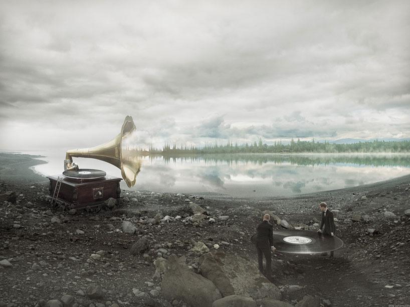 new-surreal-paradoxal-photo-manipulation-by-erik-johansson-designboom-04