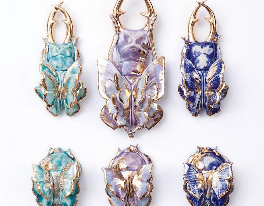 Ceramic-Beetles2-900x1096