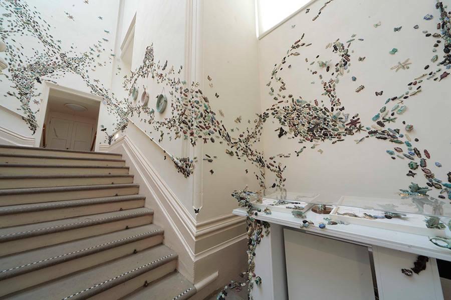 Ceramic-Beetles3-900x600