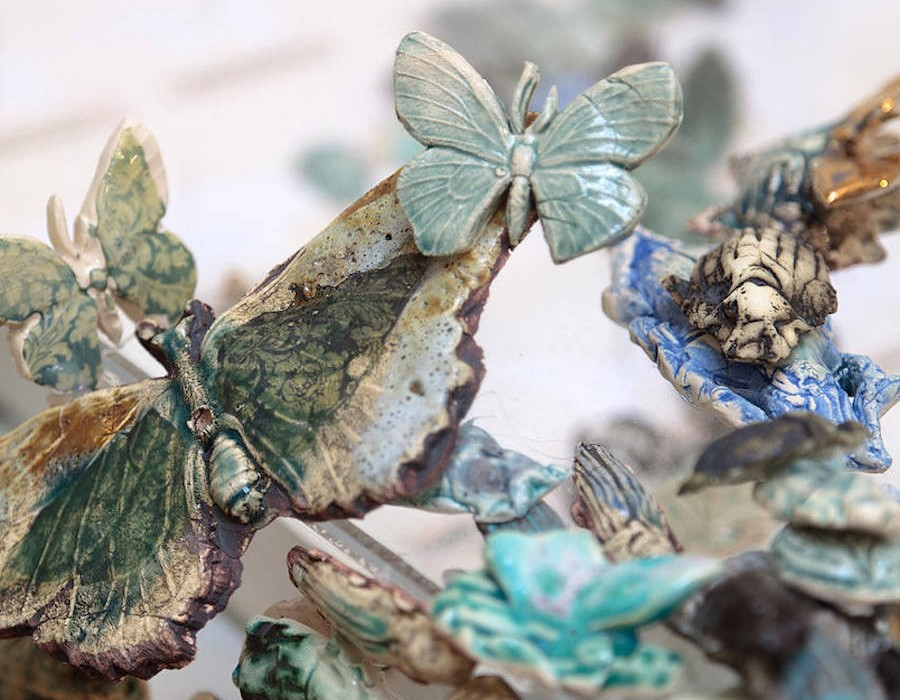 Ceramic-Beetles7-900x1350