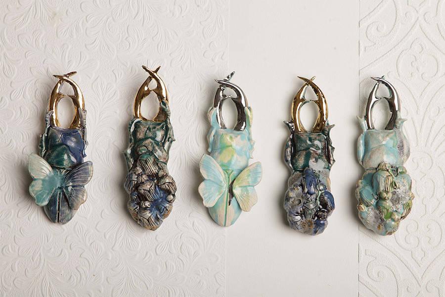 Ceramic-Beetles9-900x600