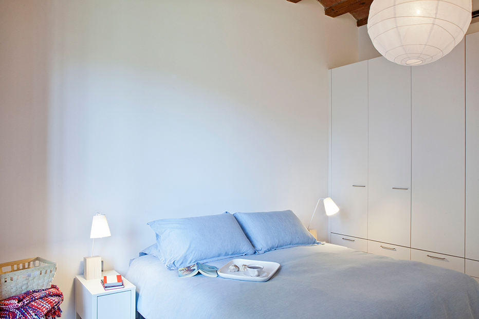 Enric-Granados-apartment-Barcelona-www.homeworlddesign.-com-12