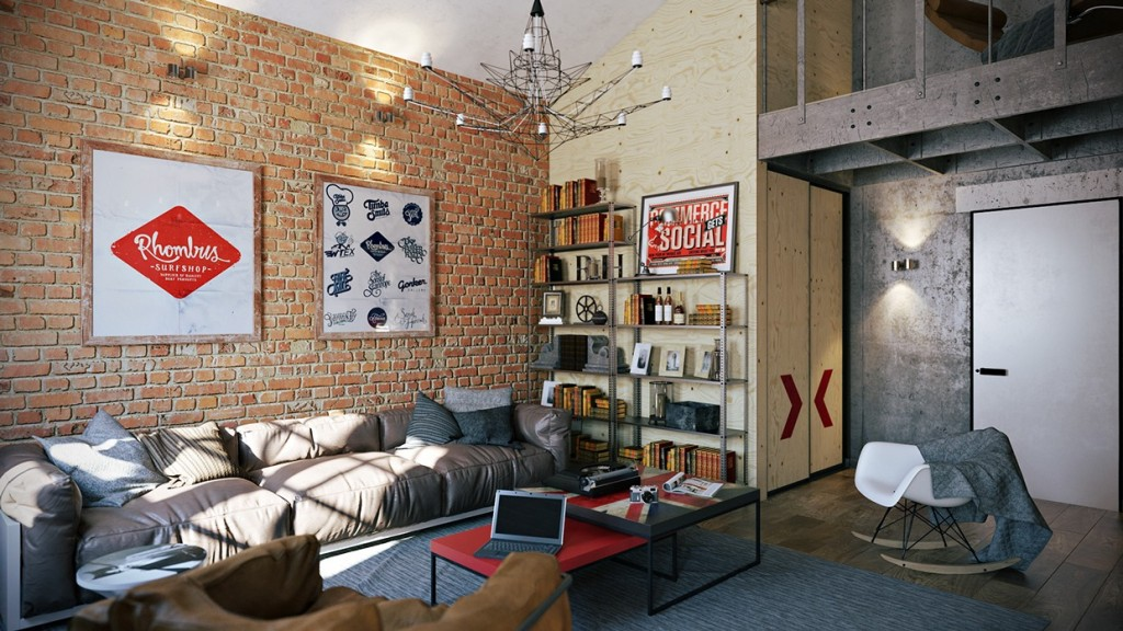 Loft-apartment-with-an-interior-design-made-by-Paul-Vetrov-HomeWorldDesign-11-1024x576