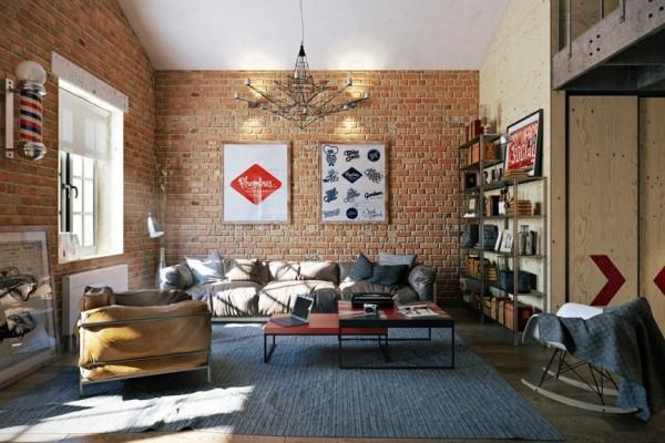 Loft-apartment-with-an-interior-design-made-by-Paul-Vetrov-HomeWorldDesign-4-1024x576