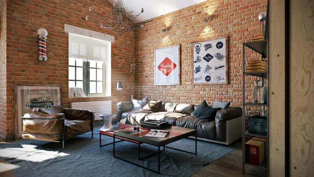 Loft-apartment-with-an-interior-design-made-by-Paul-Vetrov-HomeWorldDesign-9-1024x576