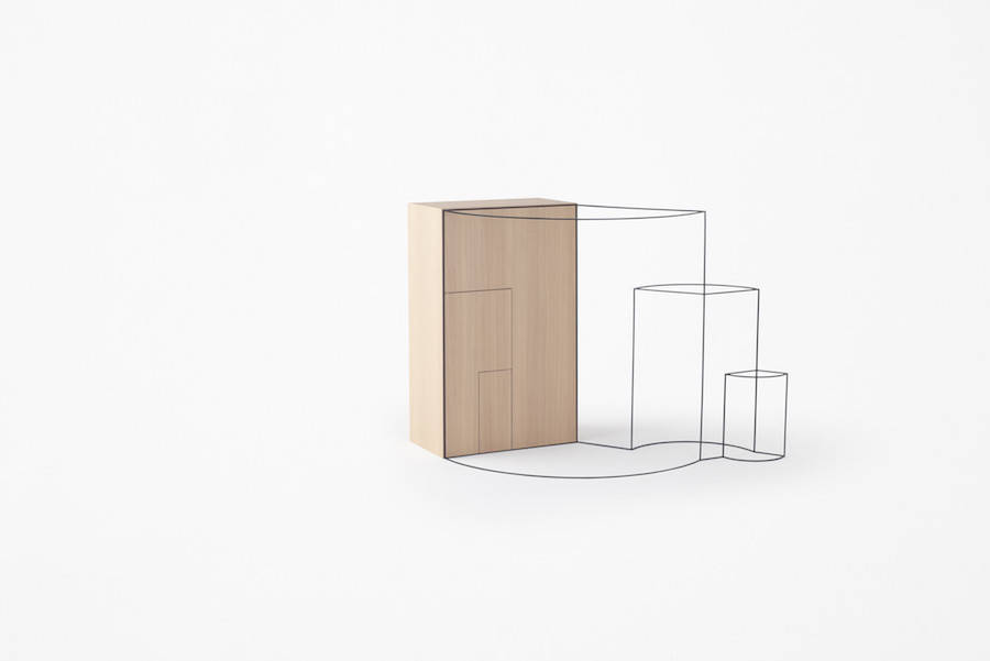 Nice-and-Useful-Moving-Furniture-by-Nendo1-900x601