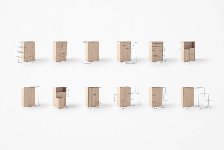 Nice-and-Useful-Moving-Furniture-by-Nendo10-900x601
