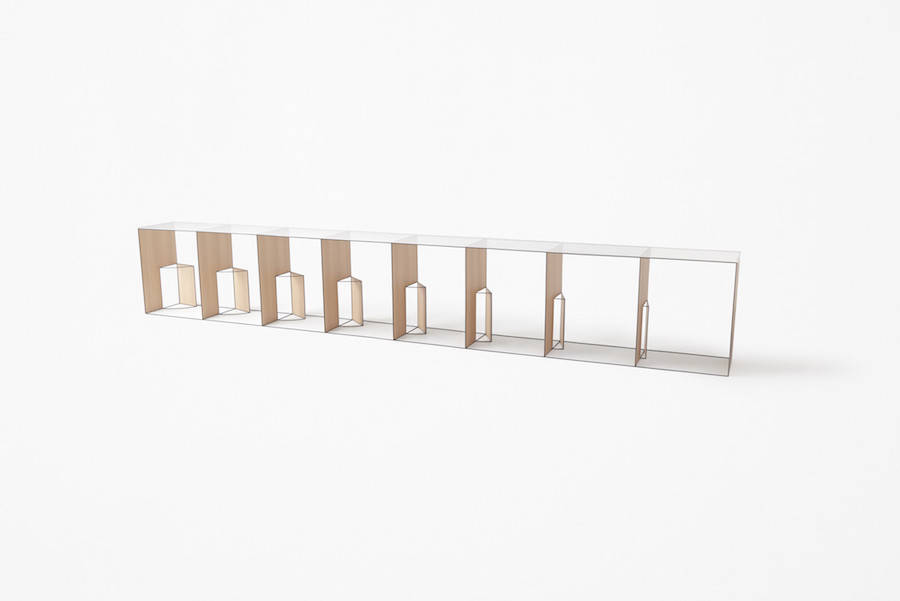 Nice-and-Useful-Moving-Furniture-by-Nendo13-900x601