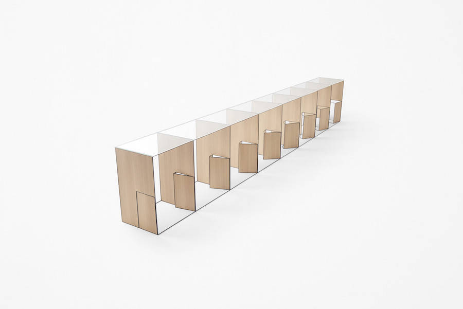 Nice-and-Useful-Moving-Furniture-by-Nendo14-900x601