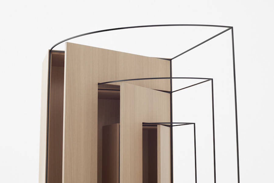Nice-and-Useful-Moving-Furniture-by-Nendo5-900x601