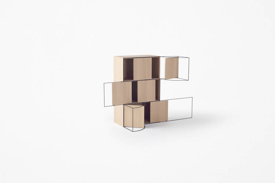 Nice-and-Useful-Moving-Furniture-by-Nendo7-900x601