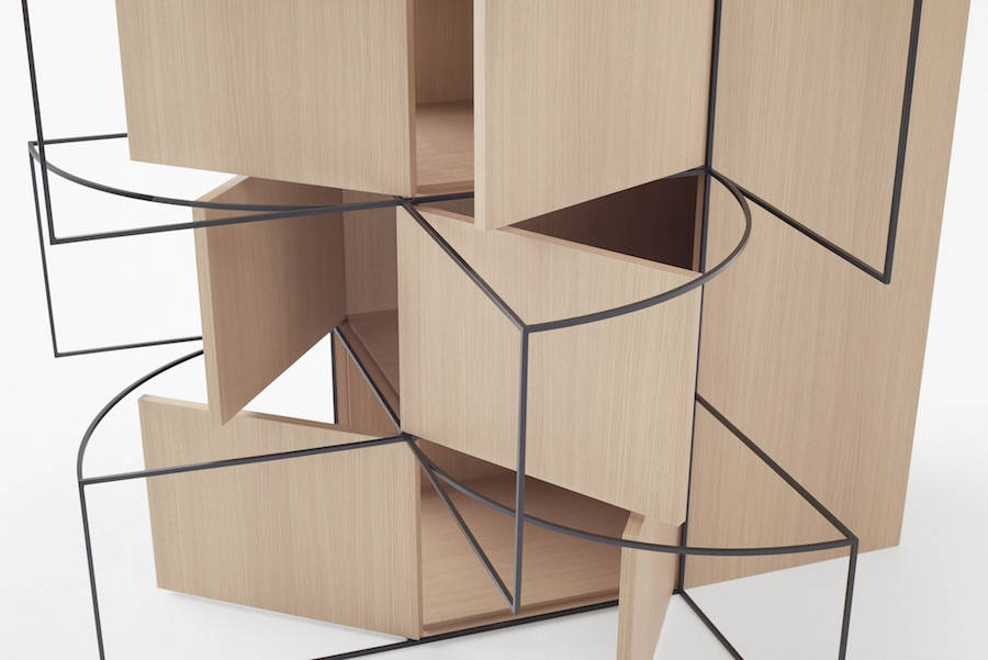 Nice-and-Useful-Moving-Furniture-by-Nendo9-900x601