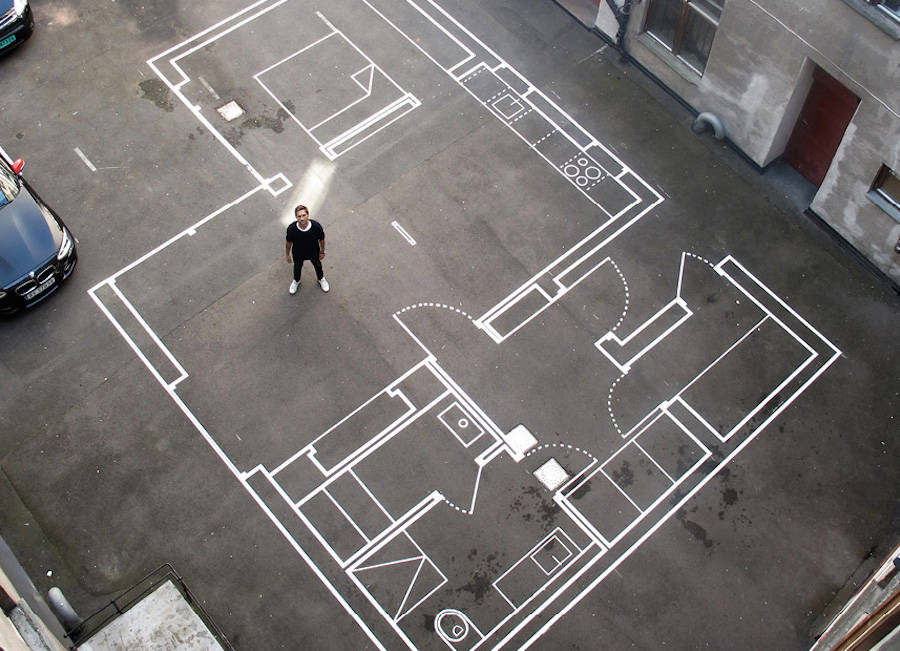 Real-Scale-Architecture-Drawings1-900x651