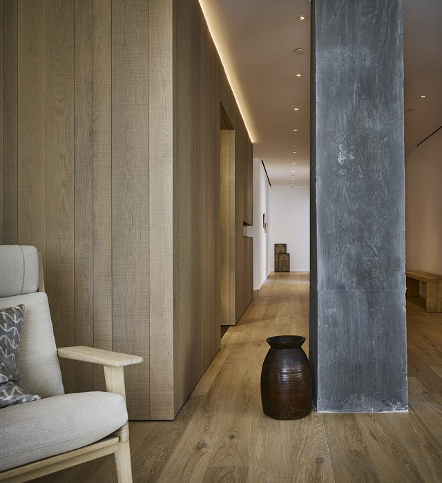River-Loft-by-Robert-Young-Architects-3