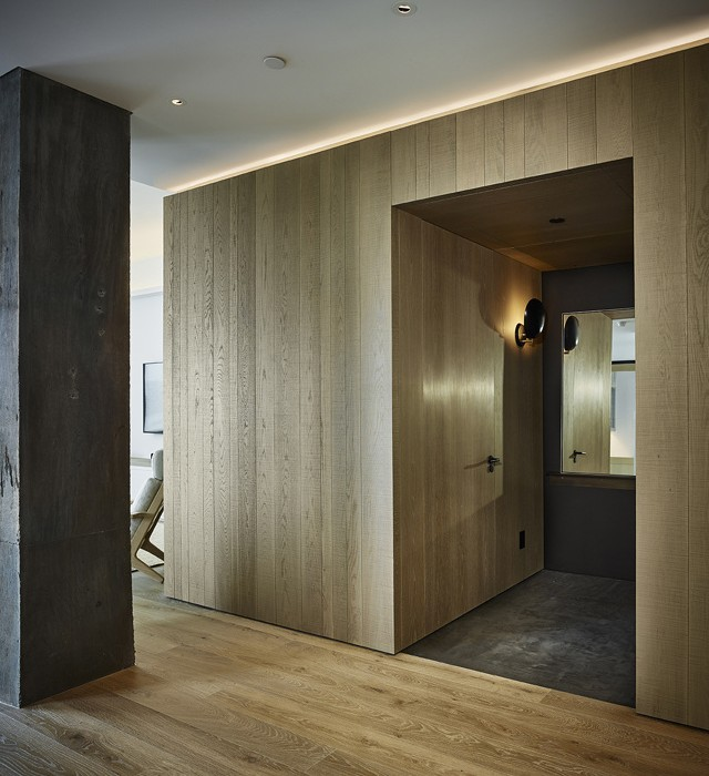 River-Loft-by-Robert-Young-Architects-8