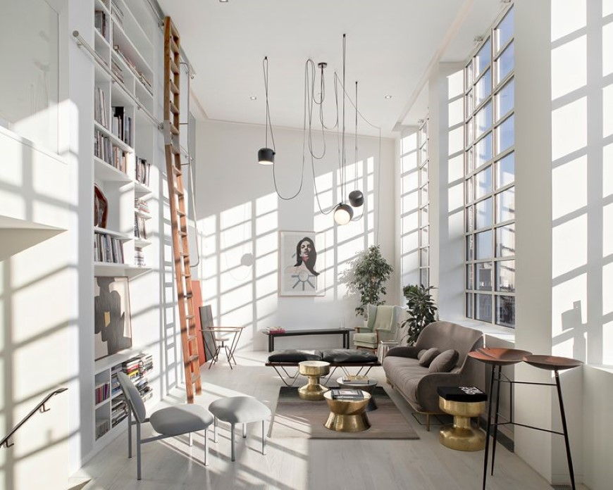 Saint-Martins-Lofts-in-the-heart-of-London's-vibrant-Soho-district-1-Custom