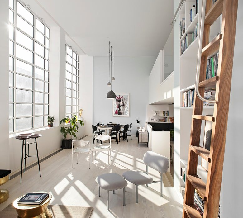 Saint-Martins-Lofts-in-the-heart-of-London's-vibrant-Soho-district-8