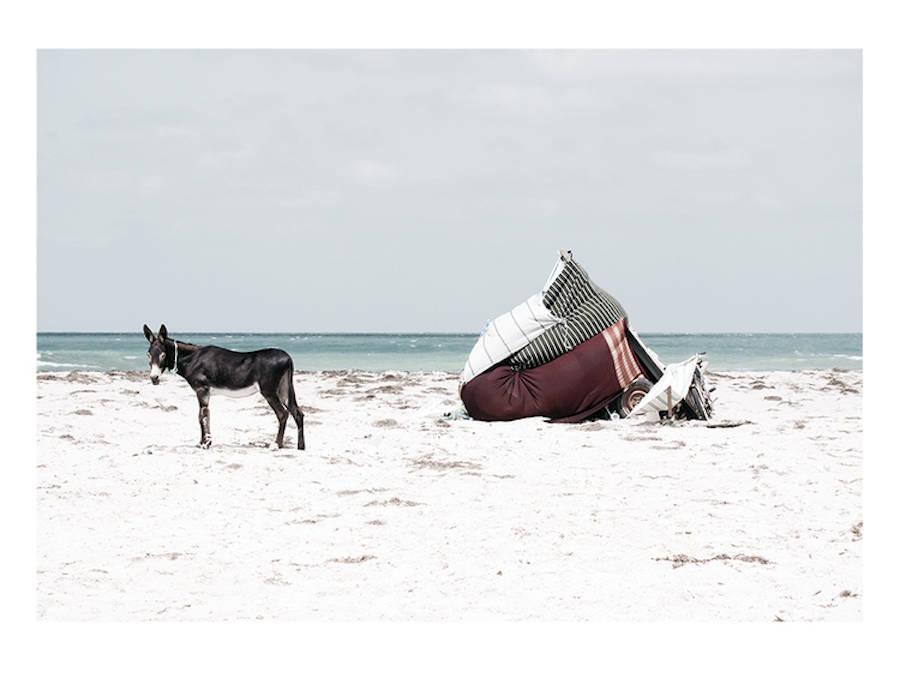 beachtunisia-0-900x690