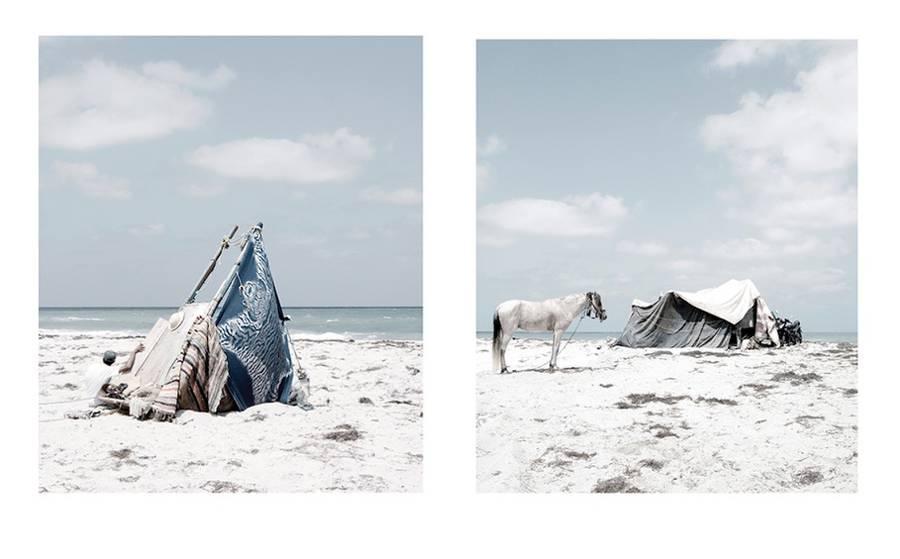 beachtunisia-2-900x559