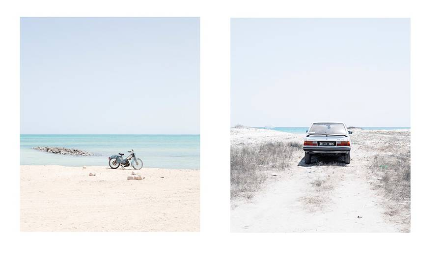 beachtunisia-5-900x547