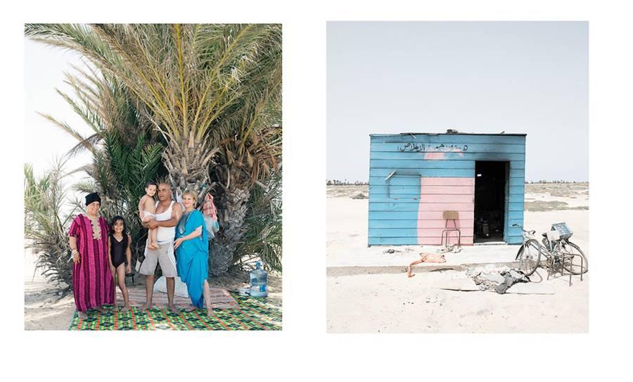 beachtunisia-6-900x543