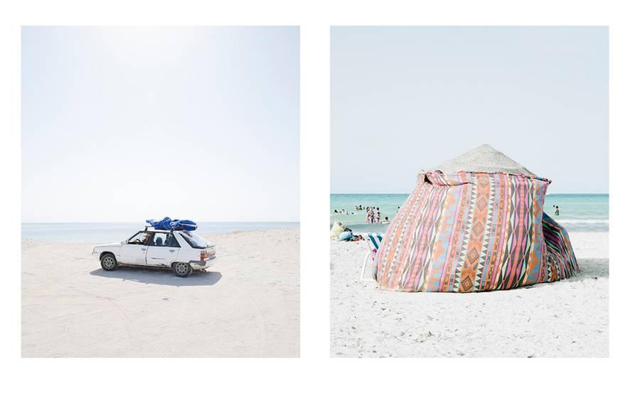 beachtunisia-8-900x563
