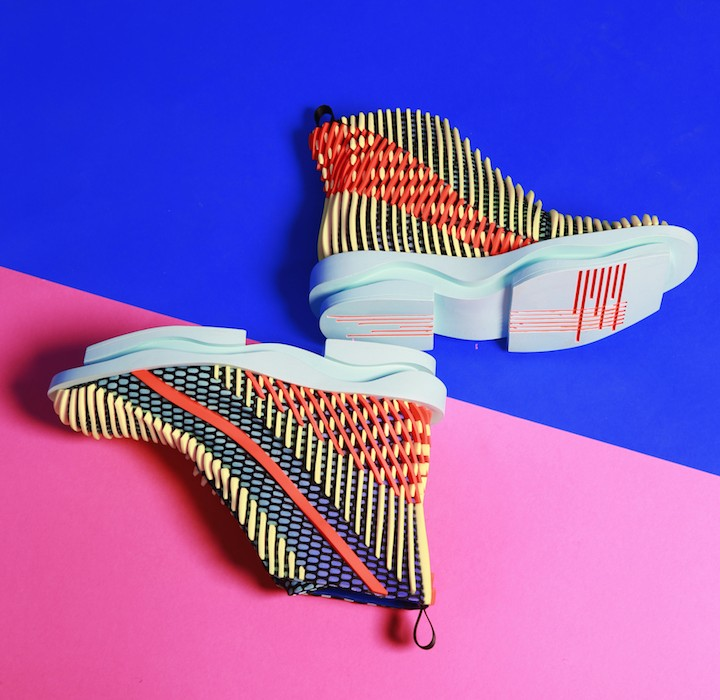 chengxu-shoes11