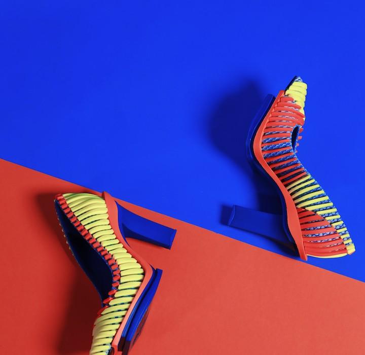 chengxu-shoes12