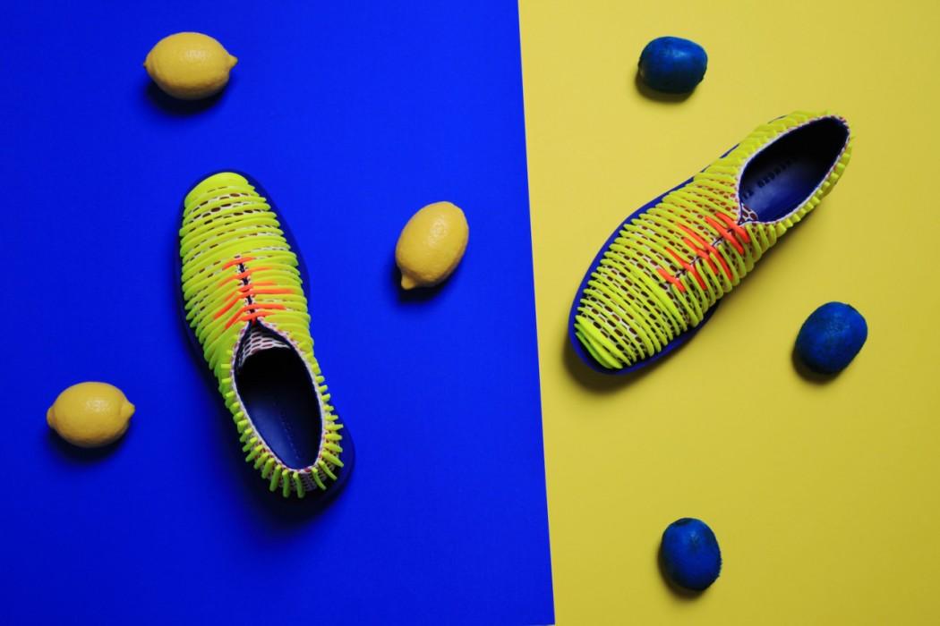 chengxu-shoes3