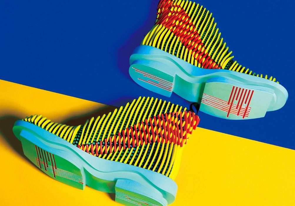 chengxu-shoes4