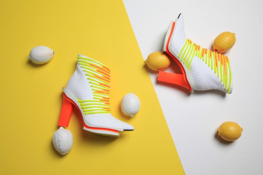 chengxu-shoes8