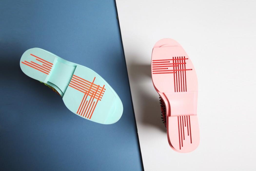 chengxu-shoes9