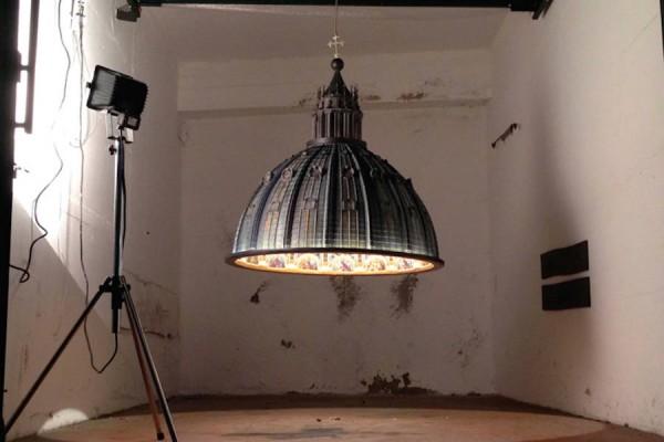 cupola-1-900x676