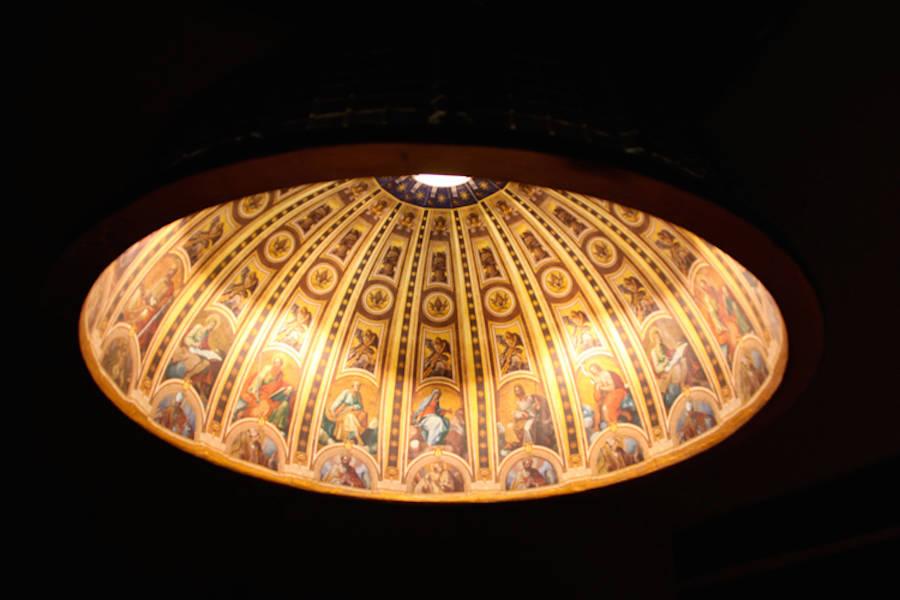cupola-2-900x600