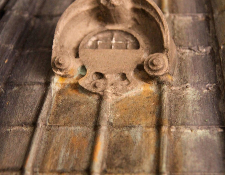 cupola-3-900x1349