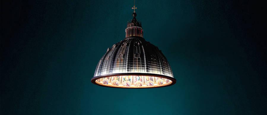 cupola-4-900x390