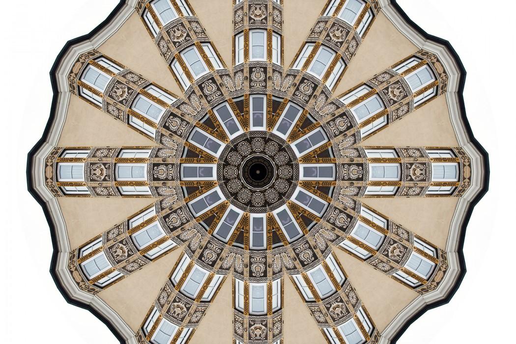 kaleidoscope-project-cluj-11a