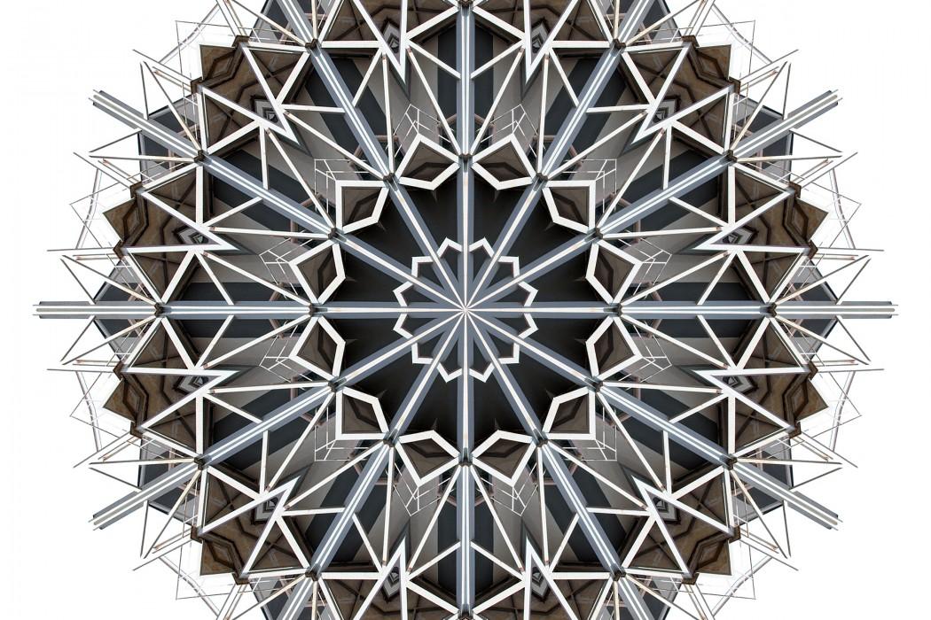 kaleidoscope-project-cluj-13a