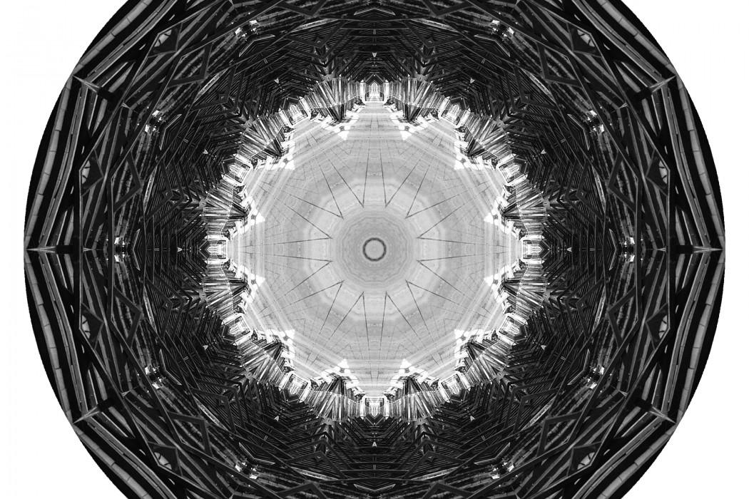 kaleidoscope-project-cluj-15a