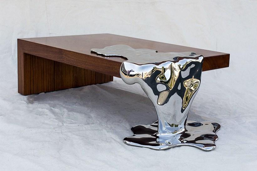 rado-kirov-stainless-steel-furniture-1