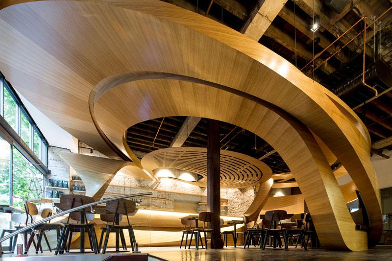 restaurant_160516_01