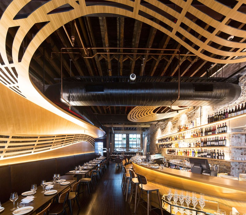 restaurant_160516_04