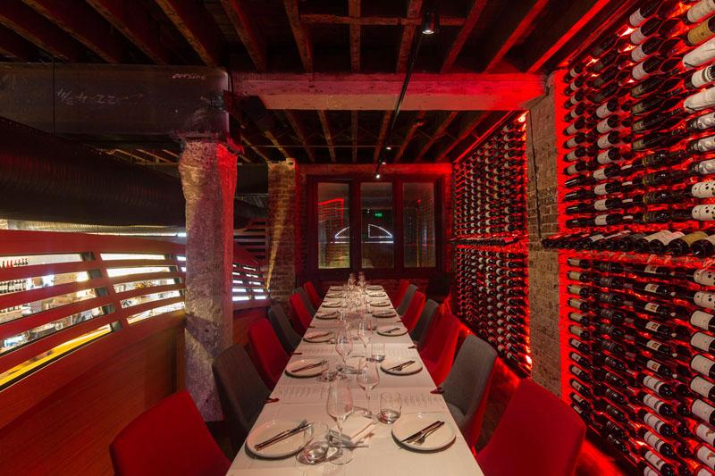 restaurant_160516_10