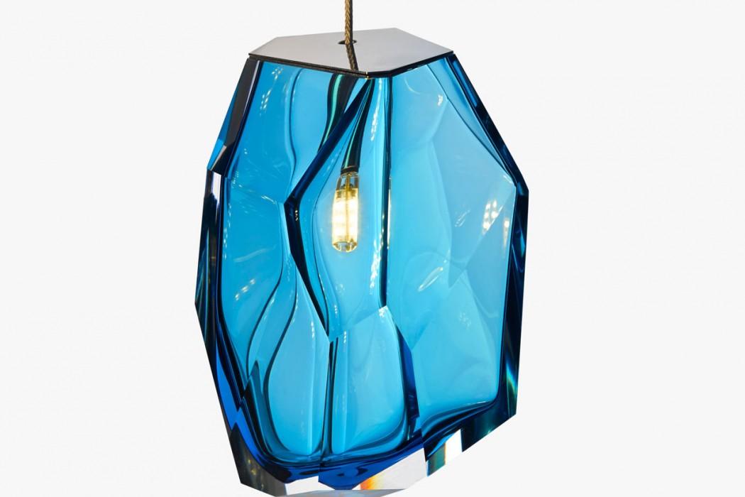 Arik-LEVY-Crystal-Rock-Lighting-3