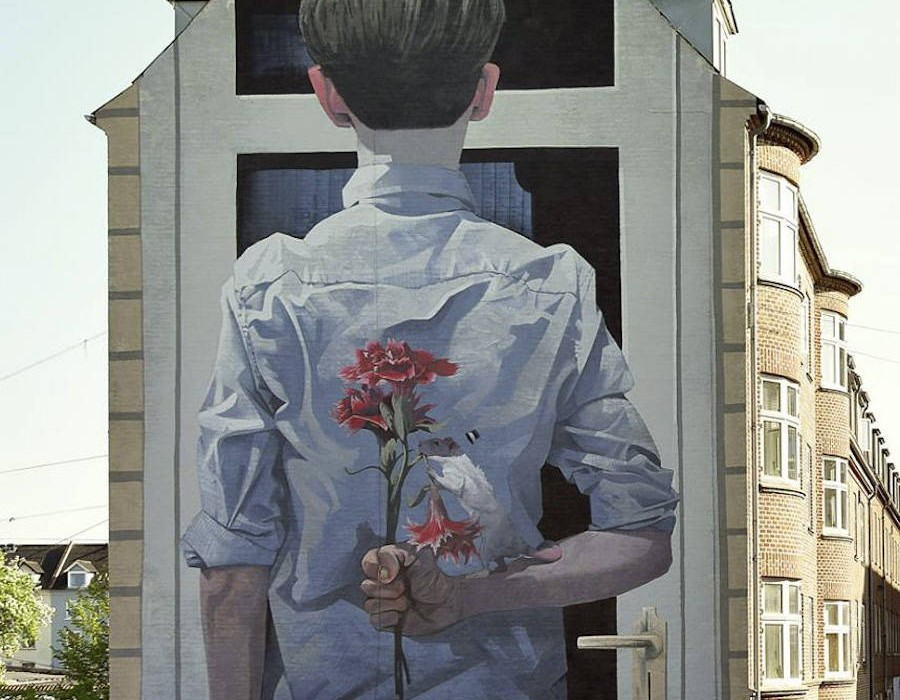 Giant-Comical-Mural-by-BEZT-in-Denmark3-900x1300